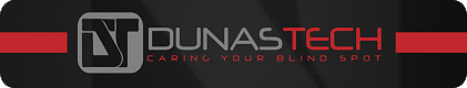 Dunas Tech